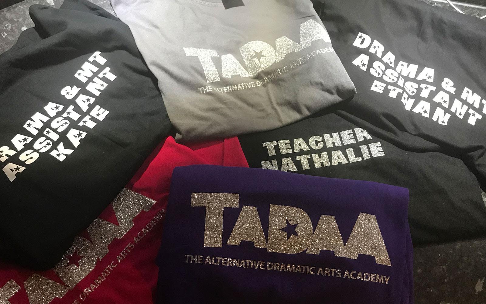 TADAA store